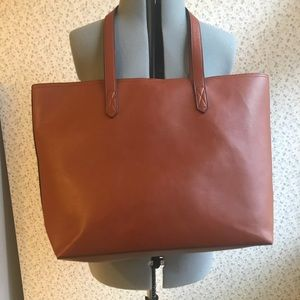 Large tote from Old Navy